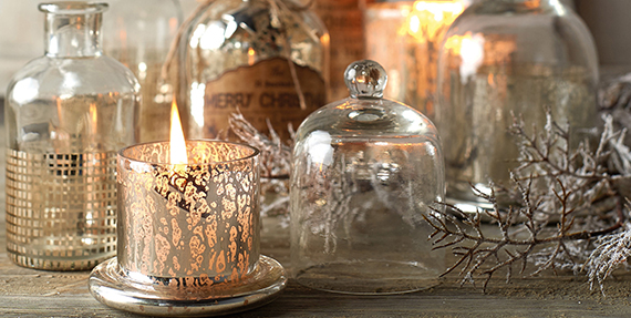 Home Accessories and Gifts